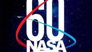 nasa 60 anos 390x220 - Nasa faz 60 anos e planeja muitas aventuras