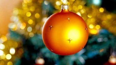 natals 002 390x220 - Sindilojas Porto Alegre promove palestra sobre vendas de Natal em novembro