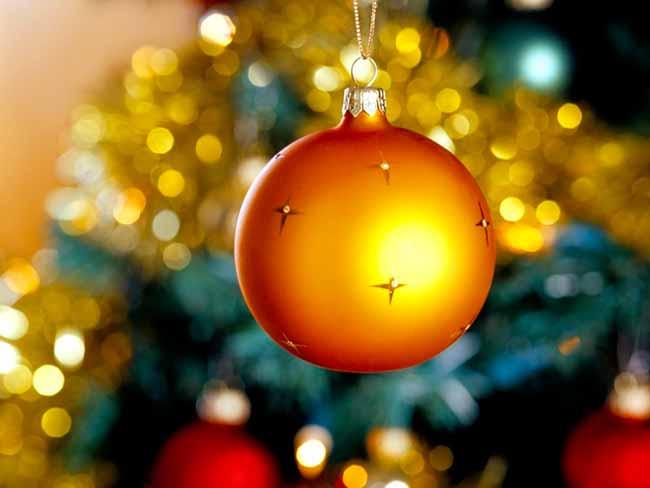 natals 002 - Sindilojas Porto Alegre promove palestra sobre vendas de Natal em novembro