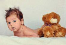 neneu 220x150 - Tônus muscular diminuído em bebês