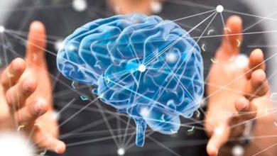 neuro 2 390x220 - Parkinson não tem cura, mas pode ser controlado
