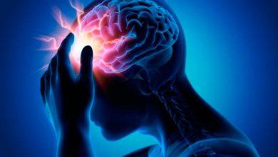 neuro 390x220 - Paralisia cerebral pode causar crises epiléticas