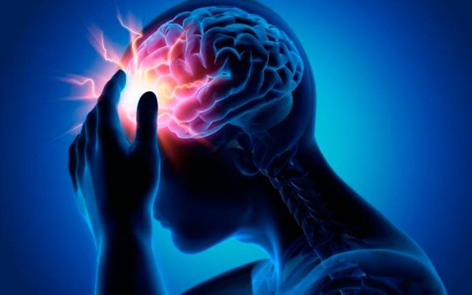 neuro - Paralisia cerebral pode causar crises epiléticas