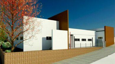 nova escola 390x220 - Novo Hamburgo ganhará mais uma escola de educação infantil
