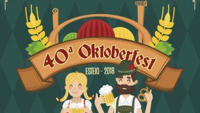 oktoberfest2018 800 390x220 - 40ª Oktoberfest de Esteio tem ingressos à venda na internet