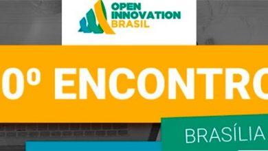 open 390x220 - Open Innovation Brasil acontece hoje em Brasília