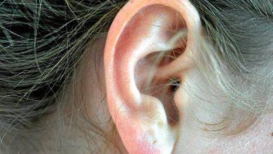 Photo of 13 dicas para manter a saúde auditiva