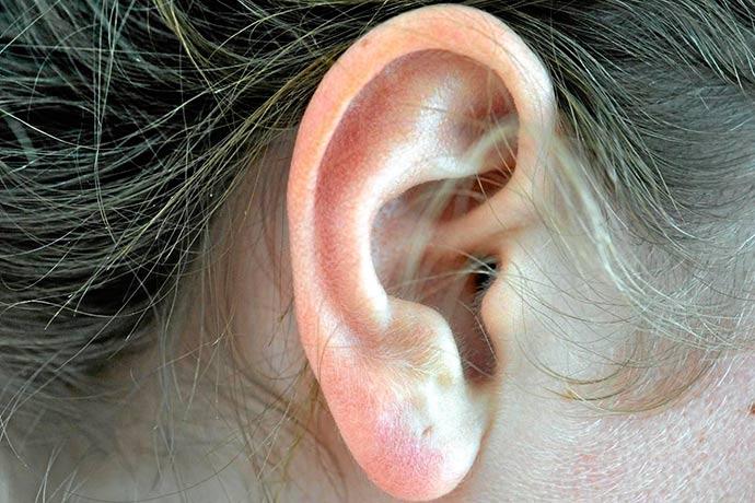 ouvido - 13 dicas para manter a saúde auditiva