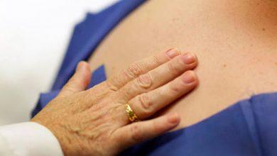pele 390x220 - Cuidados dermatológicos para mulheres com câncer