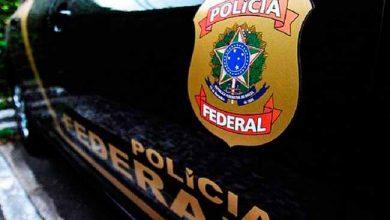pf 1 390x220 - Polícia Federal desarticula quadrilha responsável por fraudes bancárias na internet