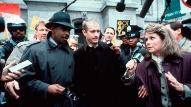 philadelphia  390x220 - Os 25 anos do filme Philadelphia