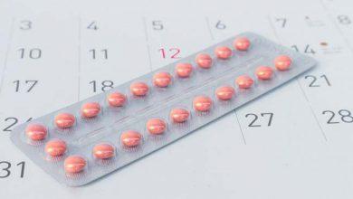 pilula 390x220 - Risco de trombose aumenta em até 6 vezes com o uso de anticoncepcionais