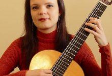 pinacoteca musica 220x150 - Projeto Clássicos na Pinacoteca terá recital de violão e flautas