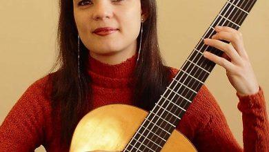 pinacoteca musica 390x220 - Projeto Clássicos na Pinacoteca terá recital de violão e flautas