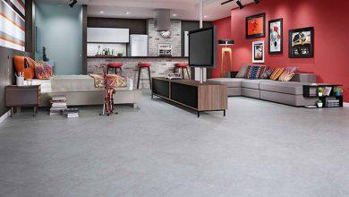 pisos vinílicos 390x220 - Dicas de instalação dos pisos vinílicos