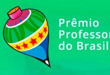 professores do brasil 220x150 - Confira os vencedores da etapa regional do Prêmio Professores do Brasil
