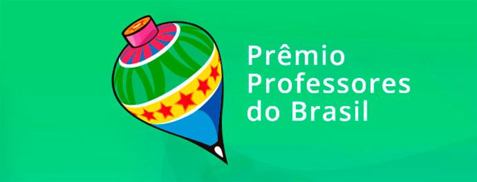 professores do brasil - Confira os vencedores da etapa regional do Prêmio Professores do Brasil