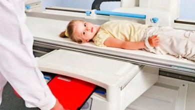 raioxc 390x220 - Pediatras pedem uso racional de exames por imagens em crianças