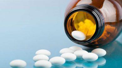 remedio 390x220 - Anvisa aprova novo medicamento para a síndrome de Sly