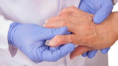 reumatismo 390x220 - Sinais e sintomas de doenças reumáticas
