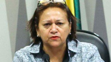 Photo of Somente uma mulher disputa o segundo turno nos estados