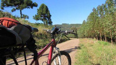 roteiro de cicloturismo 1 390x220 - Rota Romântica avança com o roteiro de cicloturismo