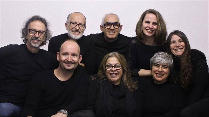 s6 HVU7w - Theatro São Pedro recebe Festival de Primavera Vivar