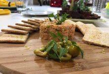 salada atum 220x150 - Salada de atum
