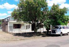 sempa 220x150 - Secretaria de Proteção Animal de São Leopoldo tem novo endereço