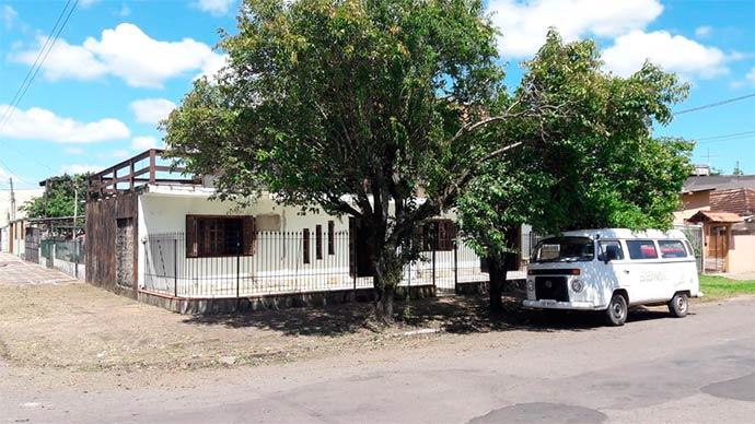 sempa - Secretaria de Proteção Animal de São Leopoldo tem novo endereço