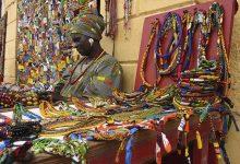 senegaleses poa 220x150 - Festival da cultura senegalesa ocorre neste fim de semana em Porto Alegre