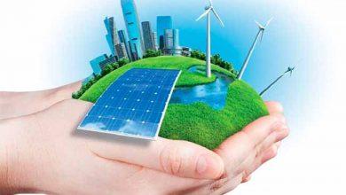 solar 390x220 - Smart Energy e GreenBuilding Brasil acontecem em Curitiba de 5 a 7 de novembro
