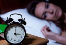 sono 220x150 - A dificuldade de adormecer ou de permanecer dormindo