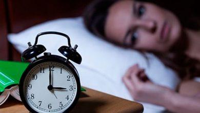 sono 390x220 - Distúrbios do sono podem provocar doenças cardiovasculares