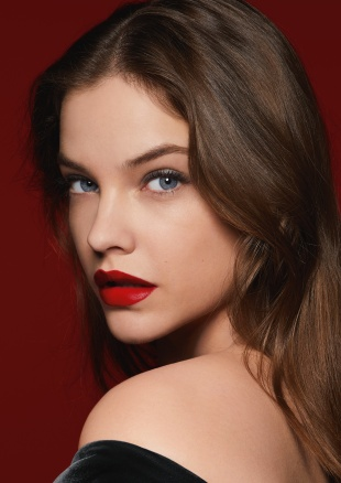 supstrip 159003 3 web - Giorgio Armani Beauty revela seus novos rostos