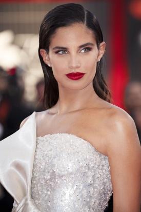 supstrip 159003 6 web - Giorgio Armani Beauty revela seus novos rostos