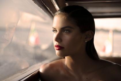 supstrip 159003 8 web - Giorgio Armani Beauty revela seus novos rostos