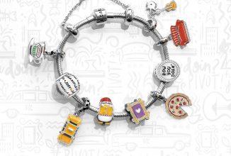 supstrip 240232 3 web 326x220 - Monte Carlo lança coleção inspirada na série Friends