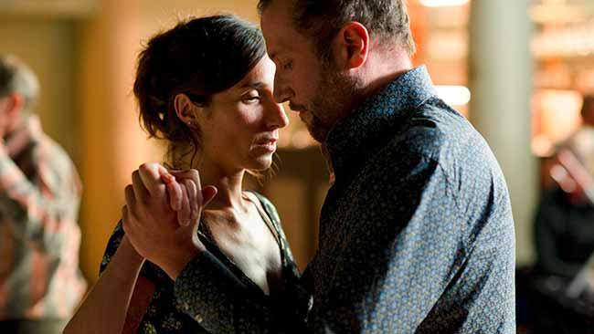 tango livre divulgação prana - Cine Santander Cultural Porto Alegre apresenta sua programação de novembro