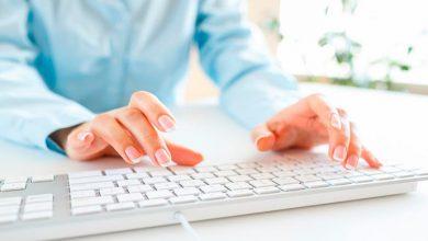 tecno 1 390x220 - O que o brasileiro mais quer aprender na internet?