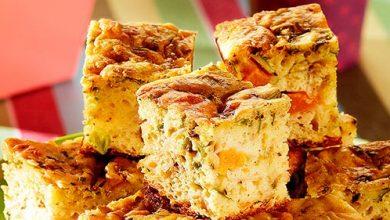 torta rapida colorida 390x220 - Torta Rápida Colorida