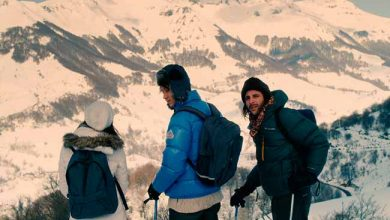 """2 Outonos 390x220 - Filme """"2 Outonos e 3 Invernos"""" divulga trailer oficial"""
