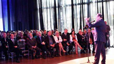 26182610 1571352 GD 390x220 - Prefeituras do RS destacam-se no Prêmio Sebrae Prefeito Empreendedor