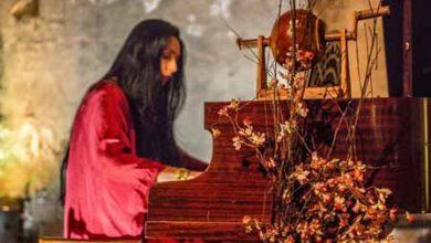 264 390x220 - Carla Ruaro realiza recital de piano e sessão de filme no Instituto Ling