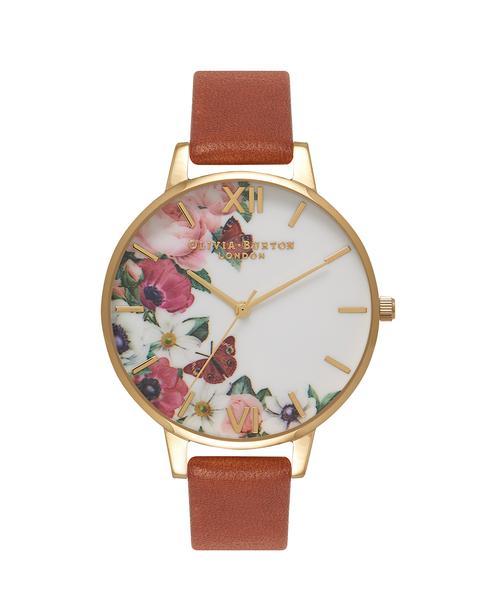 348179 832654  0042 ob16er07 web  - Grupo Movado e VIVARA lançam relógios Olivia Burton no Brasil