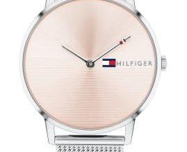 349575 838969 th alex 1781970 web  269x220 - Tommy Hilfiger lança sua nova coleção de relógios