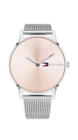 349575 838969 th alex 1781970 web  - Tommy Hilfiger lança sua nova coleção de relógios