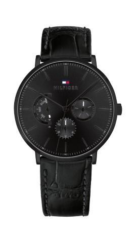 349575 838972 th dane 1710378 jpg web  - Tommy Hilfiger lança sua nova coleção de relógios