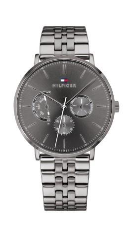 349575 838973 th dane 1710374 jpg web  - Tommy Hilfiger lança sua nova coleção de relógios