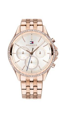 349575 838975 th ari 1781978 web  - Tommy Hilfiger lança sua nova coleção de relógios